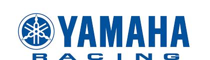 showing post media for yamaha racing symbol symbolsnet com yamaha racing symbol yamaha announces atv race teams