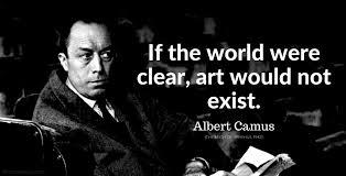 Albert Camus Quotes Mesmerizing Albert Camus Quotes IPerceptive