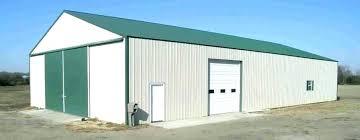 ikea concept menards garage door openers remotes