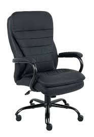 big tall office chairs. big chairs tall office chair supports up to lbs by for bride and groom