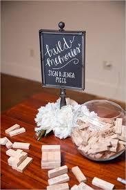best 25 jenga wedding guest book ideas on pinterest jenga Wedding Book Ideas Pinterest gray and gold industrial rustic wedding wedding guest book ideas pinterest