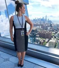 Life @ L'Oréal USA: Summer Intern Blog — Intern Interactions!