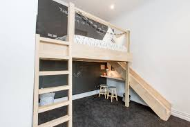 Kids Bedroom Furniture Nz The Block Nz Villa Wars Kids Bedroom Reveals