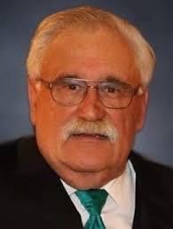 Don Kempa Obituary (1947 - 2021) - Nixa, MO - News-Leader