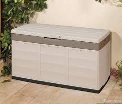 Outdoor Storage Cabinet Waterproof Cymun Designs - Exterior storage cabinets