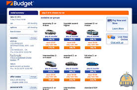 Usaa Car Rental With Avis Budget Hertz Using Discount Codes Lowest Rental Car Rates Lax