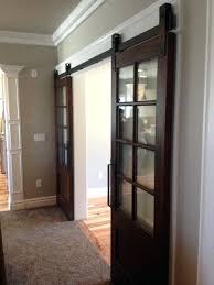 sliding french doors interior modern door design sliding interior doors interior sliding door sliding french doors