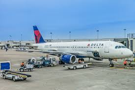 Delta Connection Seating Chart Delta Air Lines Boarding Zones A Complete Guide 2019