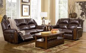 Full Size of Sofa:ashley Furniture Grenada Sectional Awesome Ashley  Furniture Grenada Sectional Ashley Furniture ...