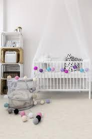Als besonders warm und flauschig gelten teppichböden, doch eignen sie sich auch für das kinderzimmer? Der Richtige Bodenbelag Fur Das Kinderzimmer Diese Bodenbelage Eignen Sich Bricoflor Blog