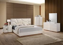 black and cream bedding furniture for the living room bedroom ideas walls grey inspired best images with black and cream bedrooms