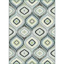 apple green throw rug area rugs contemporary blue indoor outdoor kitchen