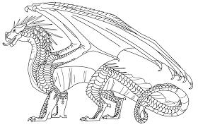 Linea Arte Disegno Unicorno Alato Libro Da Colorare David Firth