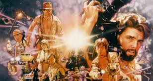 film essay   a new hope or  how to get back to neverland   shifter    film essay – a new hope or  how to get back to neverland