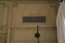decorative wall vent covers wood design idea and decorations decor bes