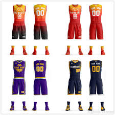 Logo Design Basketball Jersey Custom Basketball Jersey Design