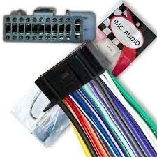 kenwood kvt 514 wiring diagram kenwood kvt 512 wiring harness kenwood image kenwood ddx 6019 kvt 512 kvt 514 kvt 516