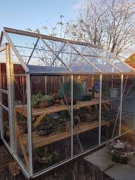 Greenhouses For Sale Gumtree