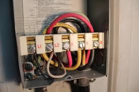 ot wiring well pump control box help!, franklin electric control box Water Pressure Switch Wiring Diagram Franklin Electric Control Box Wiring Diagram #36