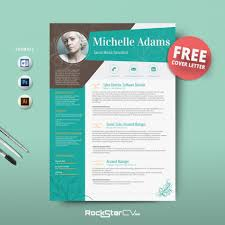 25 Great Editable Resume Template Download Ideas That You