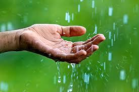 Was Ist Der Größte Mögliche Regentropfen