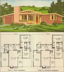 Small Picture 169 best 1960s Home images on Pinterest Vintage ads Vintage