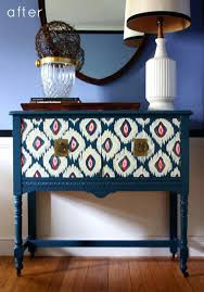 diy painted furniture ideas. Painted Furniture Ideas Winsome Creative Dresser Diy . G