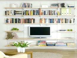 Shelving Ideas For Living Room New Wall Shelf Ideas Modern Decor Awesome Shelves For Your Home Finit