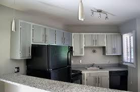 track lighting kitchen. Track Lighting Kitchen T