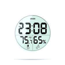 bathroom wall clocks clock radio for bathroom bathroom digital shower bathroom wall clock desk table digital bathroom wall clocks