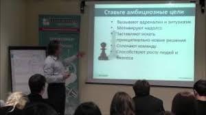 Дипломная Работа Конкурентоспособность Предприятия Разработка стратегии развития предприятия