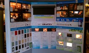 costco canada under cabinet lighting. features light decor - picturesque wireless under cabinet lighting canada costco