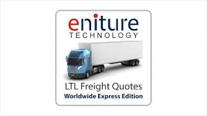 Ltl Freight Quote LTL Freight Quotes for Shopify YouTube 19