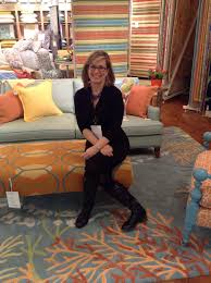 company c new resort collection at americasmart