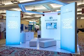 Trade Show Booth Design Ideas exhibit design search vk 5114 island exhibit island exhibit designs exhibit expressions 10x20 trade show displays pinterest exhibit design and