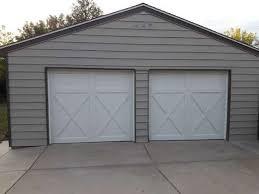 Image result for buying garage doors