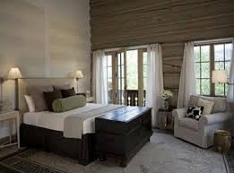 Couples Bedroom Ideas 2