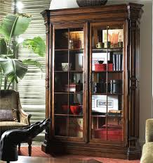 Living Room Display Cabinets Living Room Glass Cabinets Sneiracom