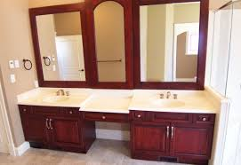 60 inch double sink bathroom vanity. full size of sink:small bathroom vanities with double sinks sink vanity ideas amazing 60 inch