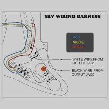 21 beautiful bc rich mockingbird wiring diagram ug community bc rich bass wiring diagram 21 wonderful of bc rich mockingbird wiring diagram gro� b c 2 humbucker schaltpl�ne fotos die besten