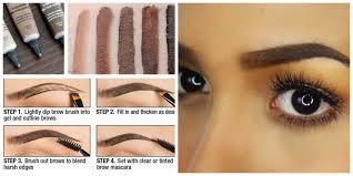 nyx makeup eyebrows. nyx makeup eyebrows y