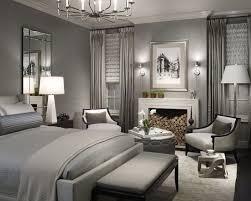 romantic master bedroom design ideas. Romantic Master Bedroom Decorating Ideas Small Design For Classic Home