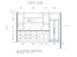 kitchen cabinets dimensions upper kitchen cabinet depth standard upper cabinet width cabinets dimensions drawings standard kitchen