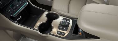 2018 gmc terrain shifter. brilliant shifter gmc terrain electronic precision shifter system creates ample additional  room in the center console area for 2018 gmc terrain
