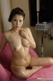 Nude asian milf women pics