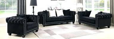 black living room furniture gray living room sets black living room furniture sets guide