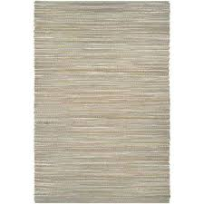 nature s elements lodge straw taupe 8 ft x 11 ft area rug