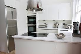 fitted kitchens for small kitchens. Kitchen Island Style Fitted Kitchens For Small V