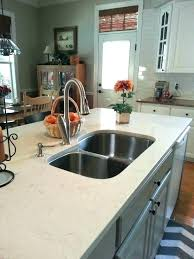 corian countertop per square foot best kitchen stone ideas river white arabesque quartz