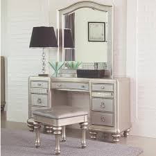 Makeup Table Bedroom Fabulous Furniture Makeup Vanity Sets Galleries